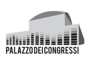 Capodanno 2020 Palazzo Congressi