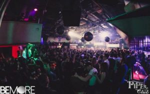discoteca-piper-club-roma