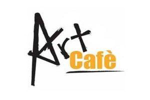art cafè capodanno