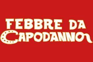 Capodanno Ippodromo Capannelle
