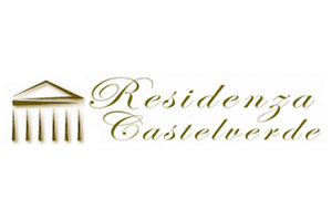Capodanno Residenza Castelverde