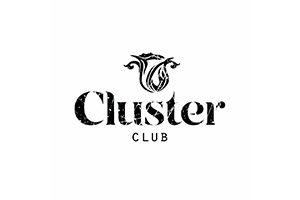 Capodanno 2020 Cluster Club